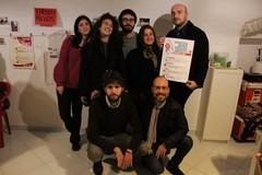 """Perché VaccnarSì"": se ne parla in un webinar targato La Garra"