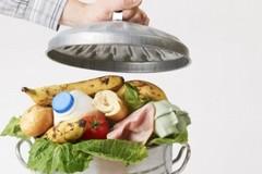 Avanzi Popolo, il progetto di successo per ridurre gli sprechi alimentari