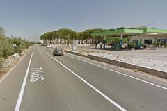 Nasce comitato di quartiere strada provinciale Terlizzi-Molfetta