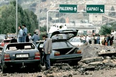 La Regione Puglia ricorda le vittime della strage di Capaci
