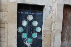 Bando per street art: il Comune non partecipa, La Corrente attacca gli amministratori