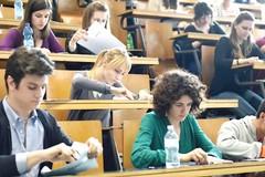 Voucher per master post-laurea: c'è tempo fino al 25 gennaio