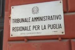 Il TAR della Puglia ha deciso: si prosegue con la Didattica a Distanza a richiesta