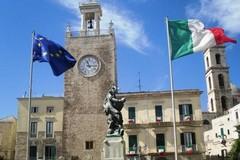 Terlizzi aderisce ad Agenzia Italia Digitale