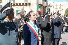 4 novembre, Gemmato: «Le nuove generazioni completeranno l'unità del Paese»