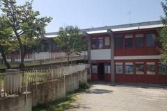 Lavori alla scuola Rodari-Catalano, per Terlizzi arriva un finanziamento di 220 mila euro