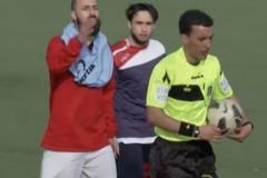 Il Terlizzi Calcio si arrende e sprofonda in classifica