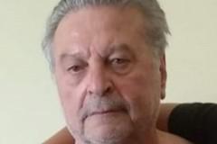 """Il caso della scomparsa di Giuseppe Tesoro finisce a """"Chi l'ha visto?"""""""