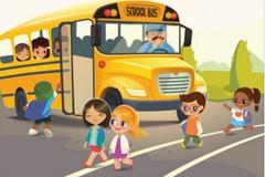 Trasporto scolastico comunale, aperte le iscrizioni