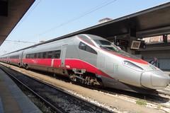 Trenitalia, tariffe agevolate per i terlizzesi che tornano a votare