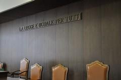 Traffico e spaccio di droga, processo abbreviato per i 4 imputati di Terlizzi