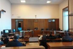 Processo Censum, ascoltato ex dipendente della società di riscossione