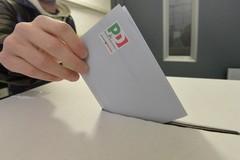 Questa sera l'elezione del nuovo segretario del PD di Terlizzi