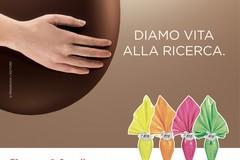 Le uova di cioccolato contro la leucemia