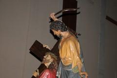 Stop alle processioni: tutte le disposizioni per la Settimana Santa a Terlizzi