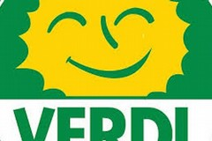I Verdi se ne vanno, l'alleanza col Pd fa crack