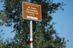 Terlizzi entra nel circuito della via Francigena