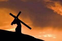Stasera la Via Crucis cittadina a Terlizzi