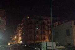 Illuminazione pubblica a Terlizzi: Grassi presenta una interrogazione