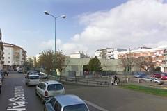 Lavori in via Sanremo, via Genova e via La Spezia: sosta e traffico ridotti per un mese