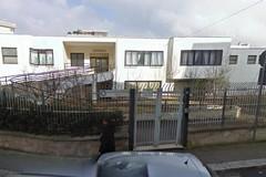 Chiesto 1 milione di euro per la scuola San Giovanni Bosco