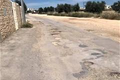 Via Vecchia Sovereto: Grassi, De Chirico e Sigrisi chiedono nuova convocazione Commissione