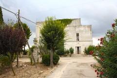 """Istituto Agrario """"de Gemmis"""": Il sindaco Gemmato scrive alla Città Metropolitana di Bari"""
