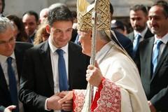 Vallarelli: «Grandissima emozione. E un omaggio a don Tonino»
