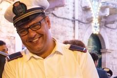 Il vigile Bovino candidato sindaco a Corato