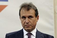 Vito Cozzoli a Rai Radio2: «In sicurezza riparte anche l'attività di base. Il 18 potrebbe essere il giorno giusto»