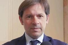 Appalti e forniture truccate, arrestato il direttore Asl Bari Vito Montanaro
