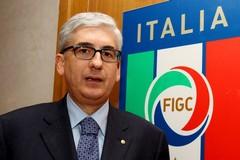 Vito Tisci bussa alla porta della Regione Puglia per la ripartenza del calcio dilettantistico e giovanile