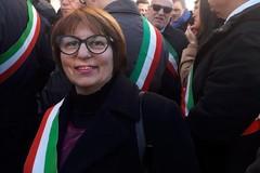 Terlizzi presente a Foggia per il corteo antimafia di Libera