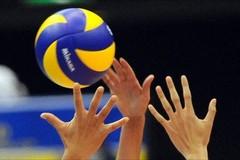 L'under 12 della pallavolo femminile accede alla seconda fase da testa di serie numero 5