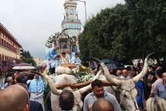 Niente processioni, i Comitati Feste Patronali si adeguano e scrivono al Vescovo