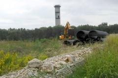 Stop ad allagamenti: 1,2 milioni di euro per il progetto del Comune