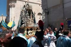 Oggi è la Festa Madonna di Sovereto, il programma