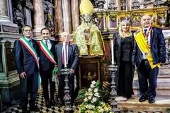 A Napoli un concerto dedicato agli uomini illustri di Terlizzi