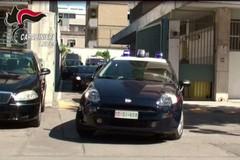 """Operazione """"Short message"""": arresti anche a Terlizzi. Coinvolto il clan Dello Russo-Ficco"""
