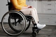 La Corrente al fianco dei disabili: ecco come