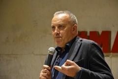 Caos Regione: oggi conferenza stampa del dimissionario Leo Di Gioia