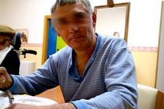 Zoltan è tornato a Terlizzi: soccorso da alcuni giovani