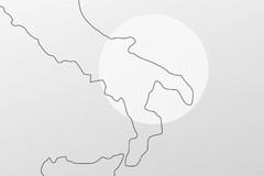 Puglia in zona bianca: cosa cambia da oggi anche a Terlizzi