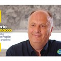 Tammacco: «Le ragioni della mia candidatura al Consiglio Regionale»