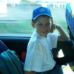 41 bambini bielorussi in arrivo a Terlizzi per incontrare mamma e papà