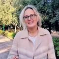 Daniela Zappatore al Sindaco: «Lei governa la città da solo»