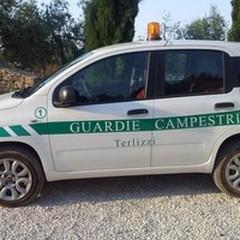 Rinnovo del contratto delle Guardie Campestri: «Trattativa mai avviata»