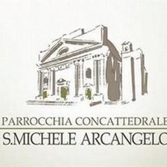 L'organo settecentesco di Francesco Giovannieli torna, restaurato, nella Concattedrale S. Michele Arcangelo.