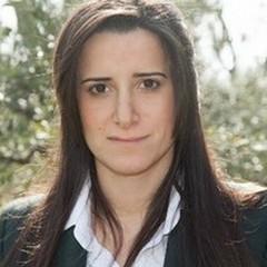 Elezioni regionali, Antonella Laricchia sarà la candidata presidente 5 Stelle