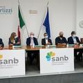 Presentata la nuova SANB: i commenti dei sindaci